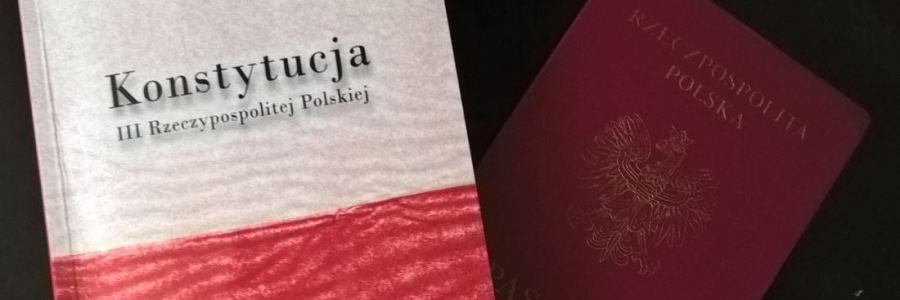 Kennenlernen po polsku